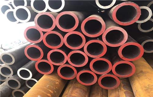 安庆Q235厚壁螺旋管跟厂家合作山东聊城凯弘进出口有限公司