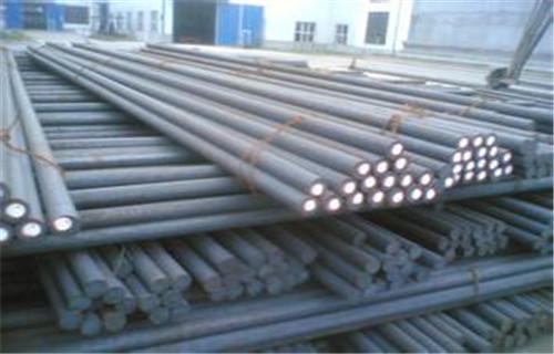 漳州35号碳结钢定尺销售山东聊城凯弘进出口有限公司