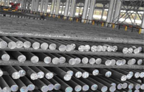 威海70# 弹簧钢品质一流山东聊城凯弘进出口有限公司