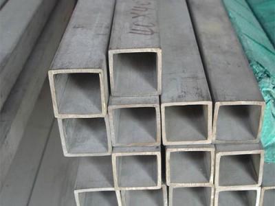 220*220*16焊接方管理论规格表