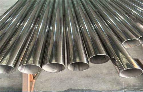 宿州304不锈钢管专业生产厂家