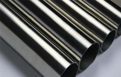 淮北304不锈钢管批发市场