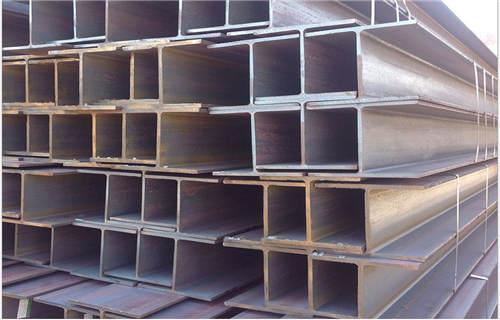 安康Q235BH型钢品牌商家