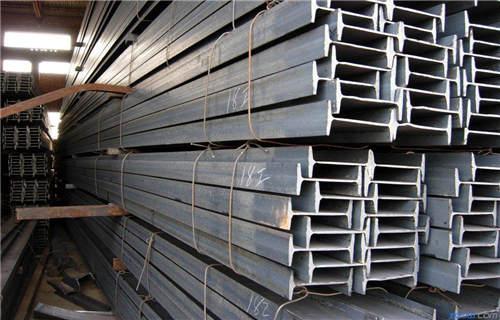 西宁Q345B槽钢优质供应商