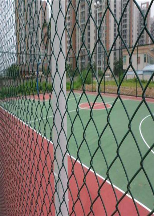 中方篮球塑胶场地生产稳定