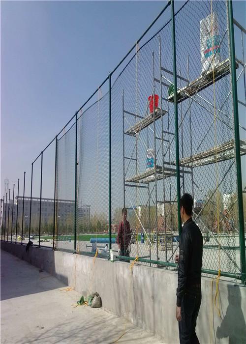 攀枝花丙烯酸篮球场施工售后服务完善