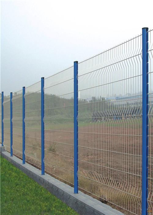 中江塑胶球场施工翻新改造