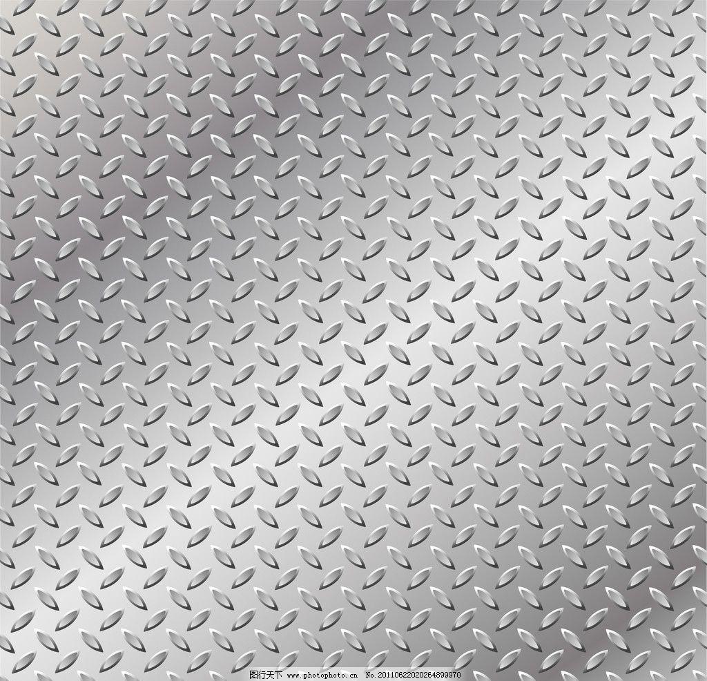 蚌埠Q235GJ-D鋼板現貨