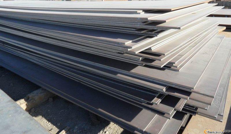 湖南30CrMoA钢板厂家