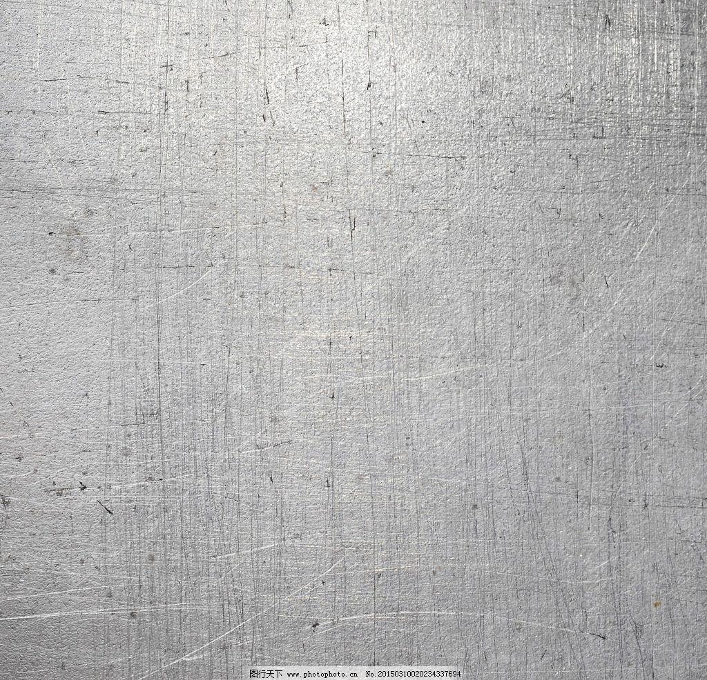 湖南40CrMo钢板价格