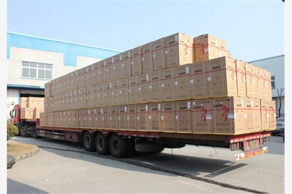 海南到重庆返空货车,顾客至上