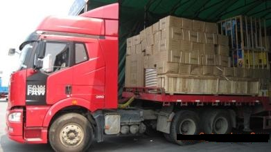宁德到重庆回程货车(欢迎来电)