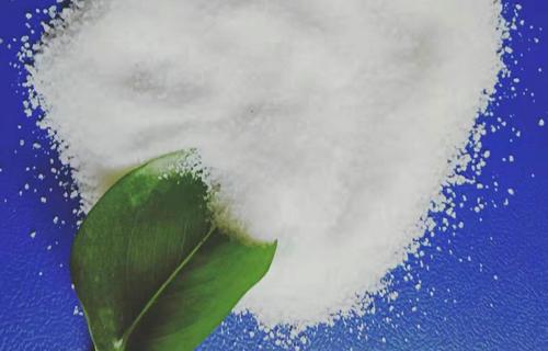 东营纺织污水处理絮凝剂用量调试