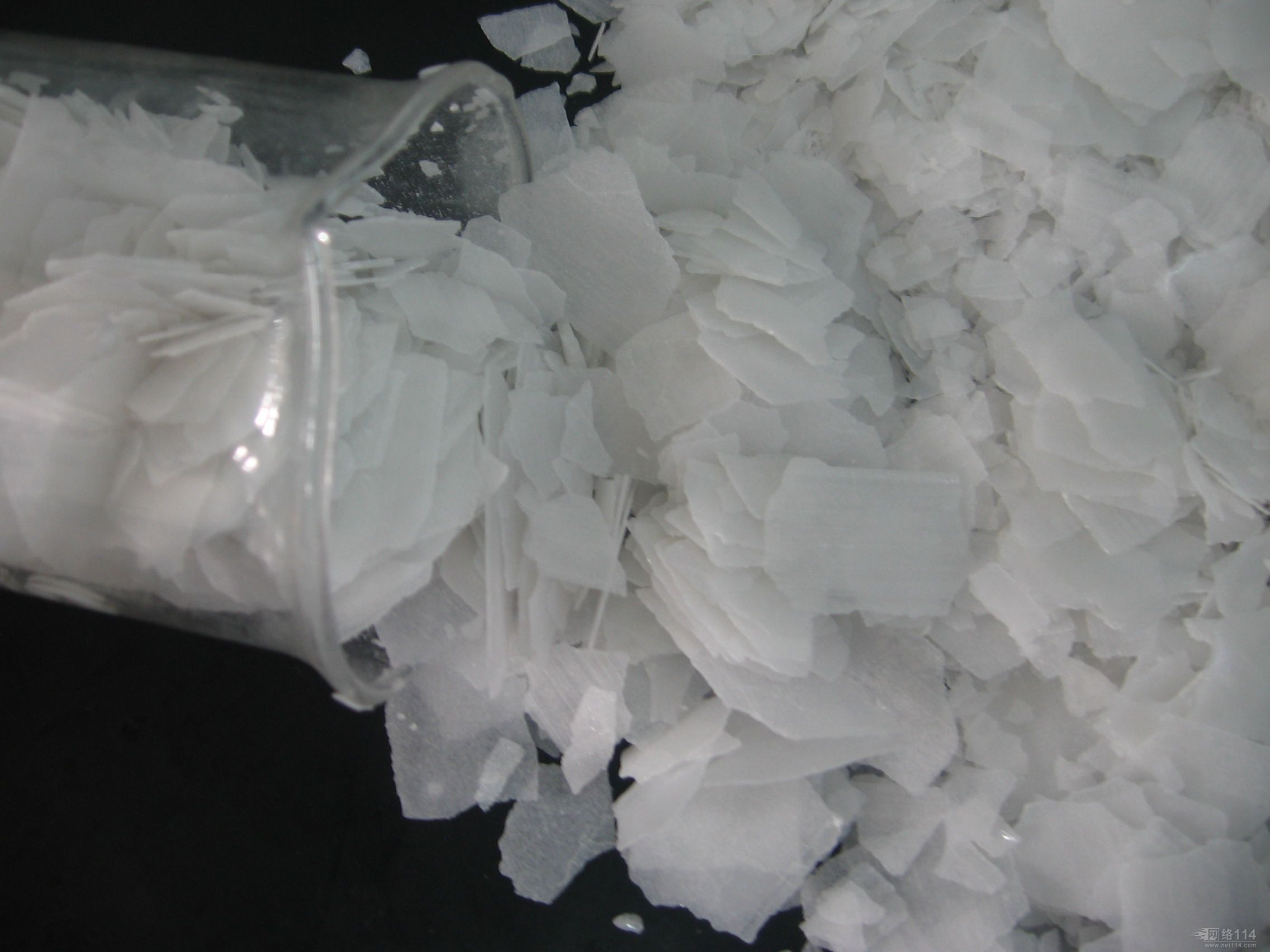 安庆畜牧废水处理絮凝剂技术分析