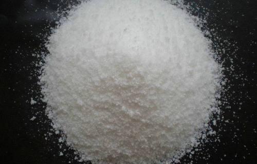 廊坊砂石厂泥浆分离剂用量小高效