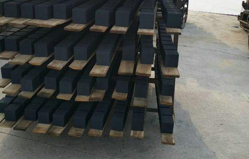 锦州活性炭尾气净化生产线