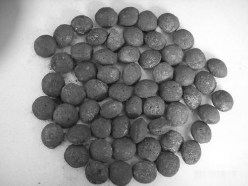 东营无烟煤滤料供货厂