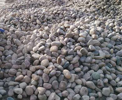 辽宁锰砂滤料规格定制