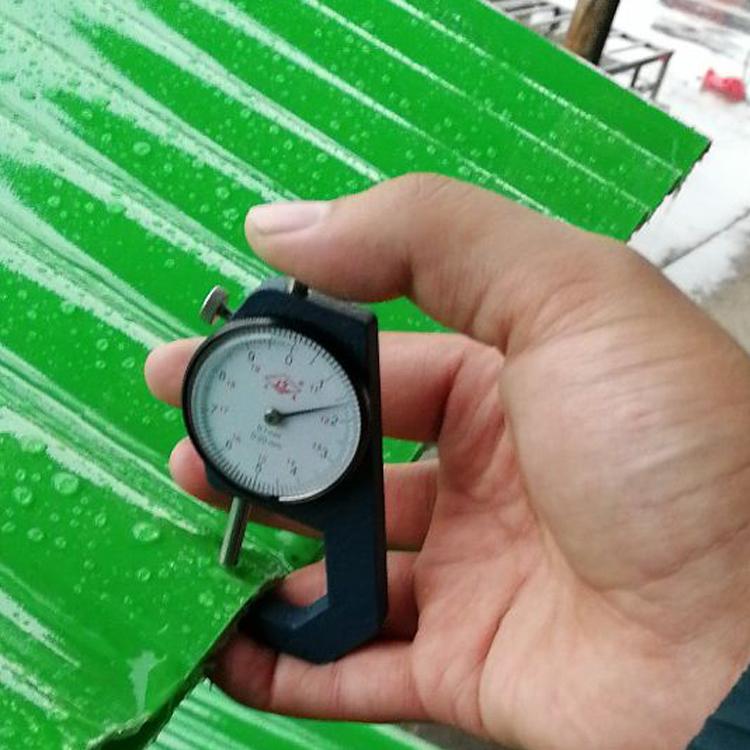 黄冈900玻璃钢采光板价格批发厂家