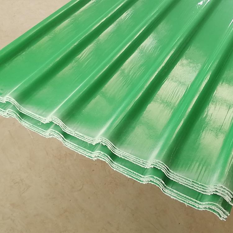 湖南玻璃钢防腐瓦厂家批发价格