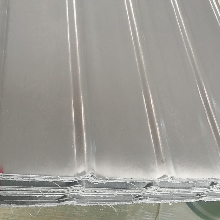 长春FRP阳光瓦@树脂纤维采光板厂家