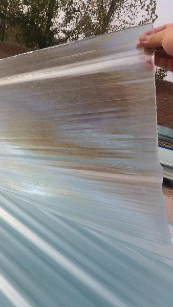 本溪玻璃钢采光瓦价格