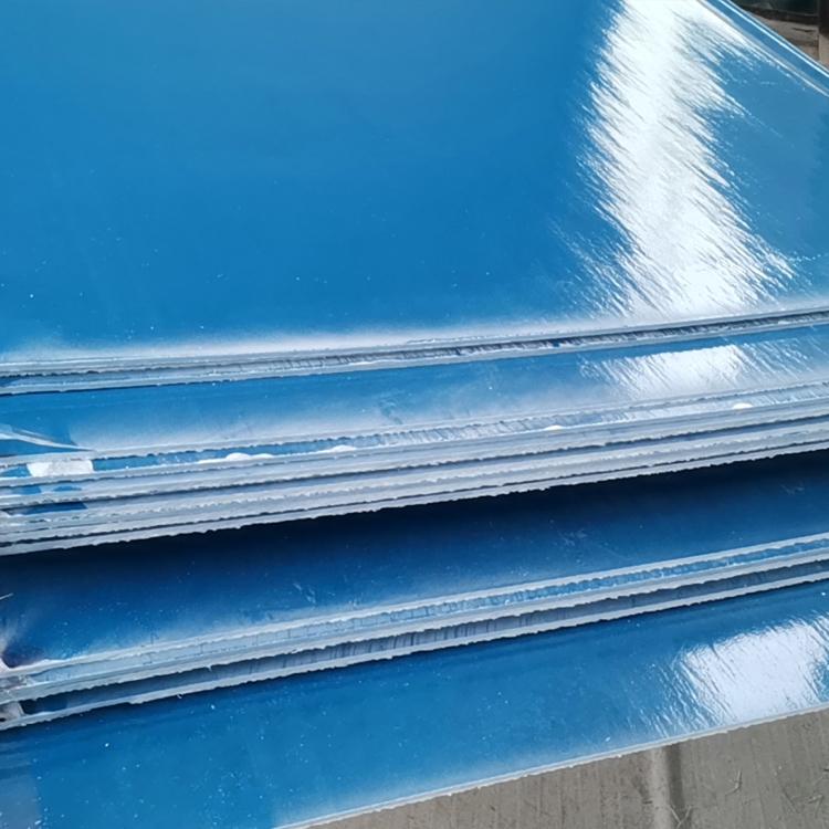 本溪900玻璃钢采光板价格批发厂家