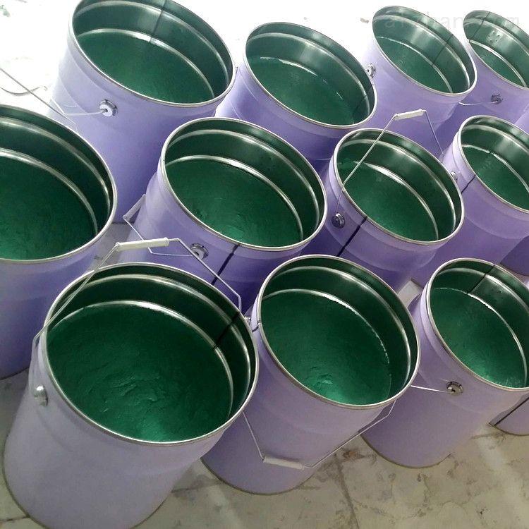 蚌埠環氧樹脂H101型生產廠家