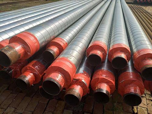 湖南DN600螺旋焊管厂家价格