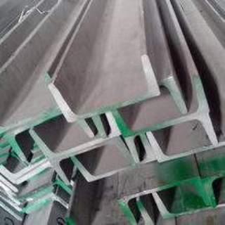 淮阴316L不锈钢板国产不锈钢板价格
