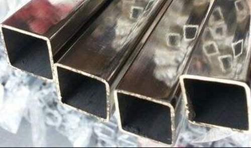 明光316L不锈钢板价格