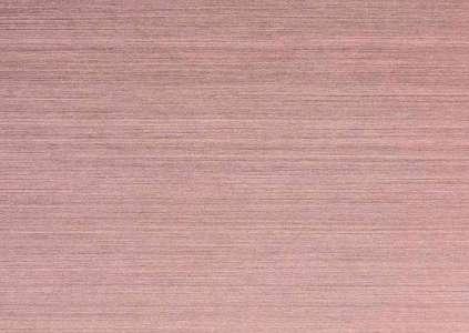 辽宁316L不锈钢板5mm厚钢板价格