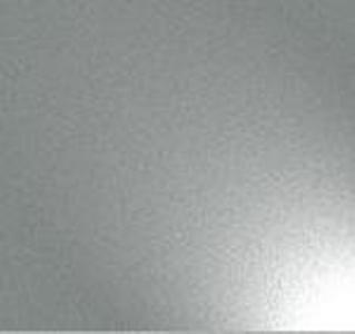 扬中316L不锈钢板规格表