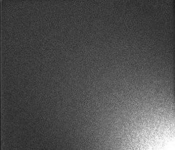 遵化316L不锈钢板喷砂板价格
