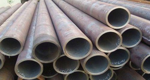 辽宁Q345B焊管直缝焊管价格