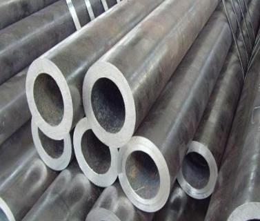 湖南Q235B焊管性能