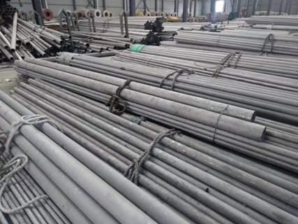 湖南不锈钢卫生级钢管厂家