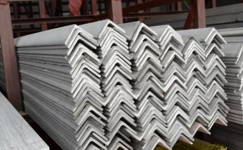 湖南不锈钢卫生级钢管定做销售