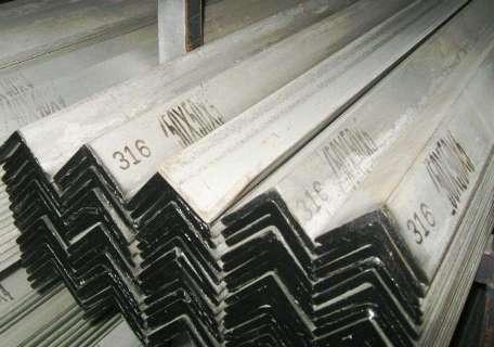 湖南不锈钢卫生级钢管大口径薄壁管价格