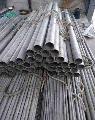湖南不锈钢卫生级钢管价格