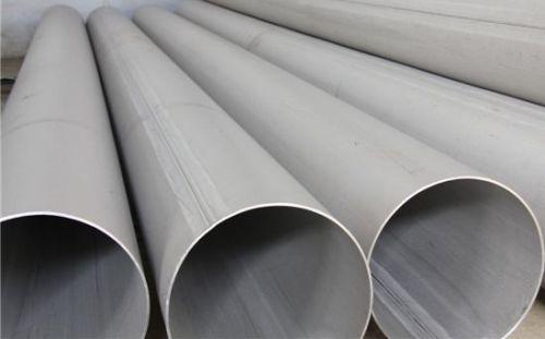 湖南不锈钢卫生级钢管厂家直销