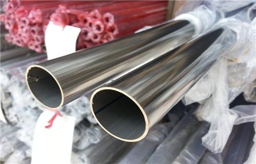 湖南304l不锈钢管产品中心