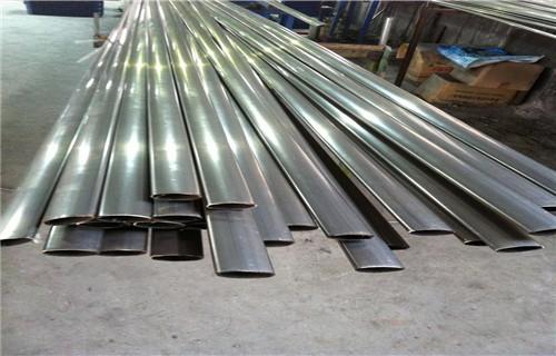 湖南不锈钢管可以信誉保证