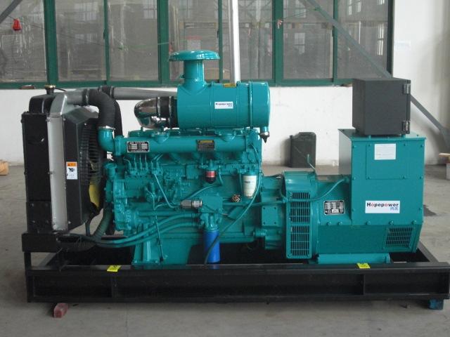 辽宁发电机出租哪里有1200千瓦发电机出租