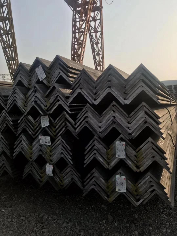 蚌埠Q345A/B,C-D槽鋼(金利寶)規格全