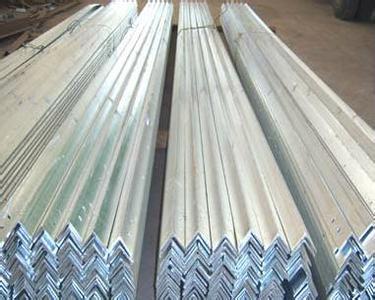 蚌埠槽鋼(掛鍍鋅槽鋼—熱鍍鋅)價格