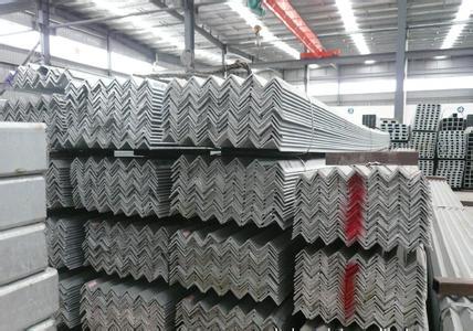 蚌埠SS490熱軋日標槽鋼