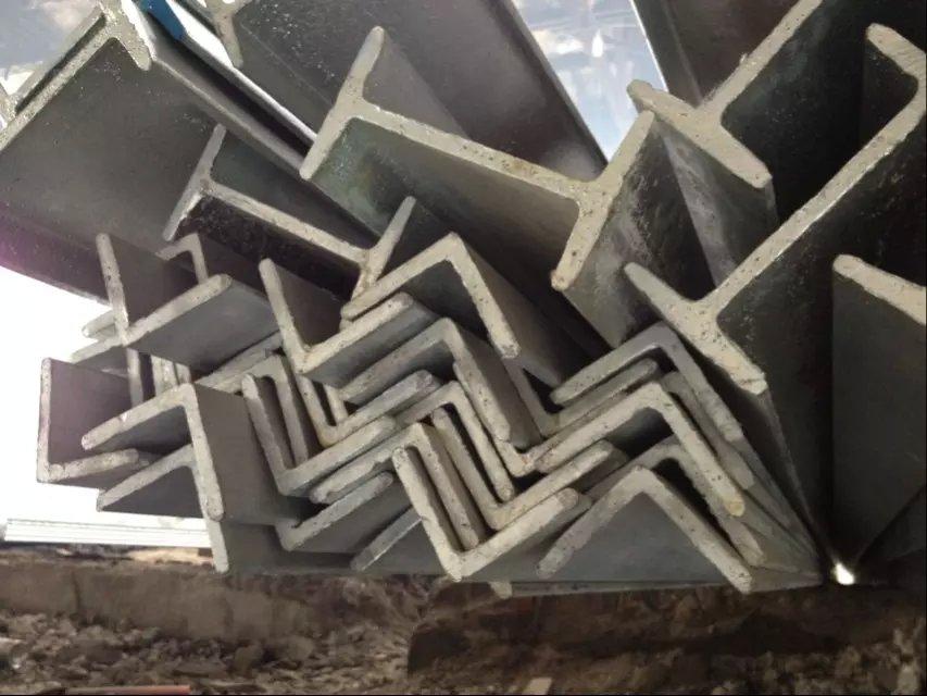 蚌埠36#熱軋槽鋼360*138*12(36B槽鋼生產廠商