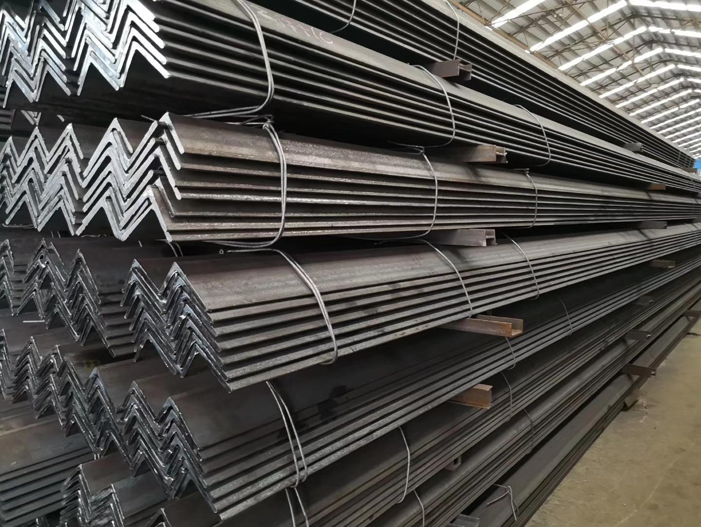 福建25#槽钢热轧槽钢镀锌槽钢低合金真实合作