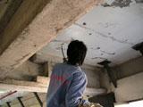西乡屋顶裂缝补漏详情请咨询免费上门检测